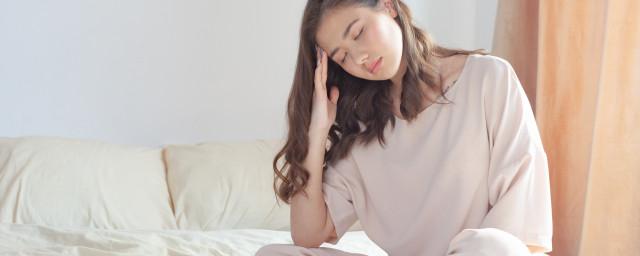 起立性調節障害